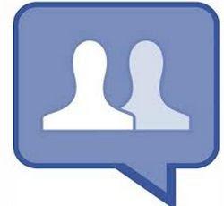 gli amici più importanti in Facebook