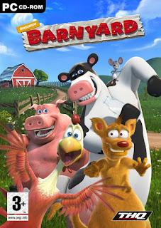 Pata tanya - Baromi buli online (2006)