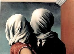 Todos los besos son el mismo beso