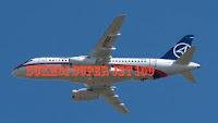 Berita Terkini Hilangnya Sukhoi Super Jet 100 (SSJ)