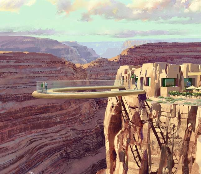 helicopter tours grand canyon south rim with Skywalk Grand Canyon on Wayne Newton as well Skywalk Grand Canyon further  likewise Skywalk besides Two Tours Grand Canyon Zion National Park.