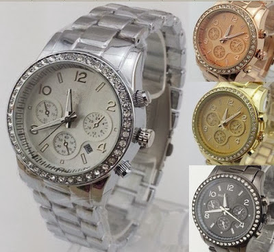 http://www.ebay.co.uk/itm/Wholesale-Brand-Stainless-Steel-Women-Mens-Unisex-Crystal-Wristwatch-Gift-Watch-/370891318371?pt=UK_Jewelery_Watches_Watches_MensWatches_GL&var=&hash=item565ad86463