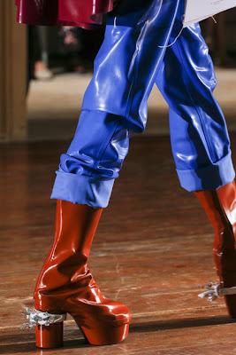 MaisonMartinMargiela-ElBlogdePatricia-HauteCouture-shoes-zapatos-calzature-scarpe-calzado
