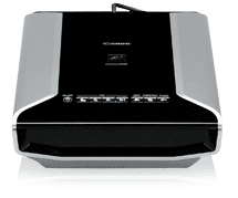 Canon CanoScan 8800F Drivers update