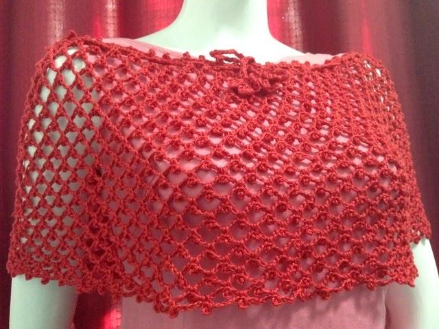 Girlies Crochet