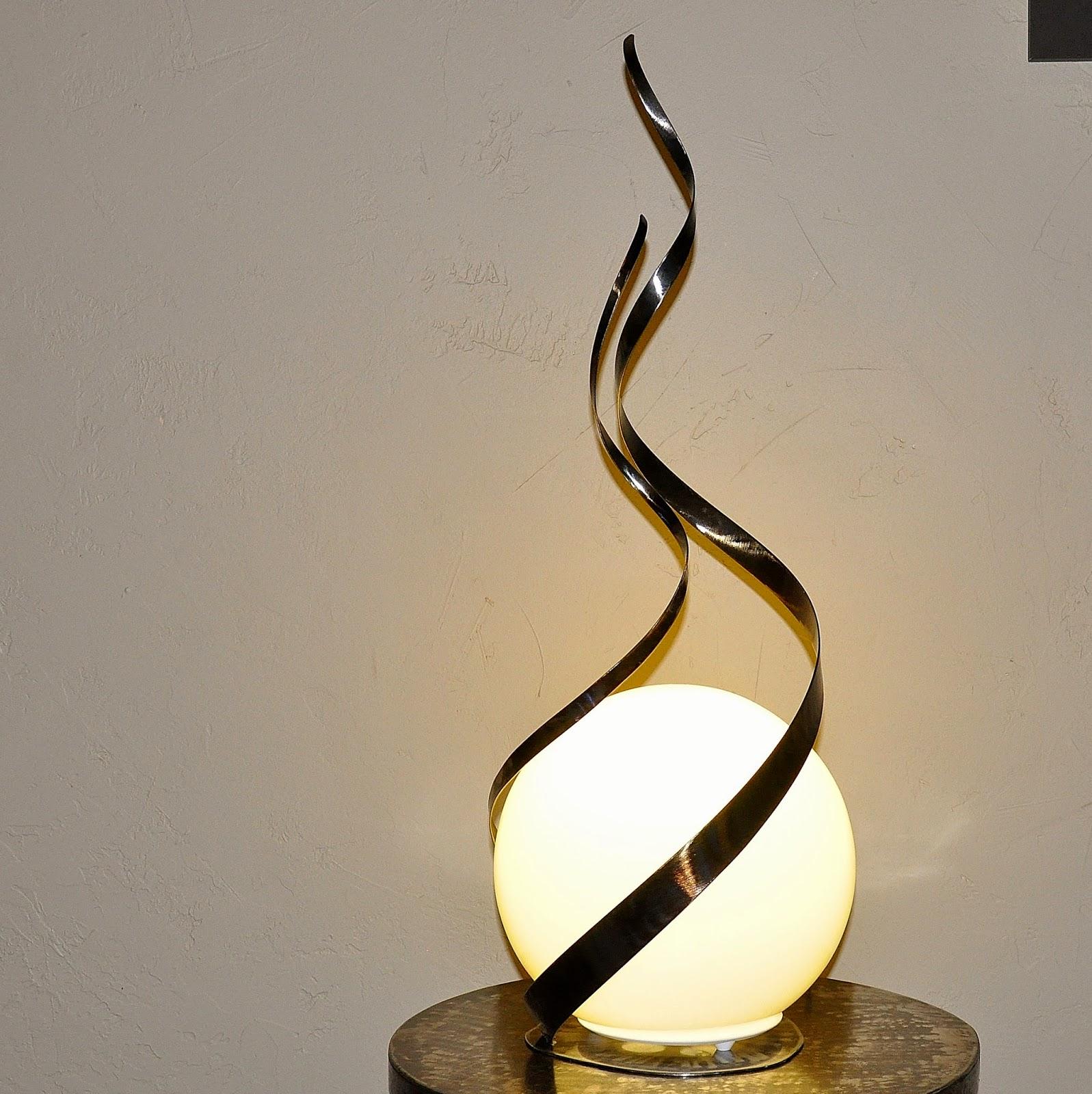 cr ateur d 39 objets d co en fer forg bougeoirs luminaires porte bouteille des id es cadeau. Black Bedroom Furniture Sets. Home Design Ideas