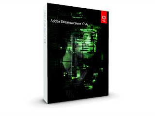 Adobe Dreamweaver CS6 With Keygen