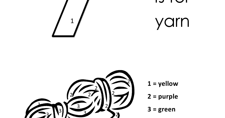 y graffiti letter lowercase coloring pages - photo #50