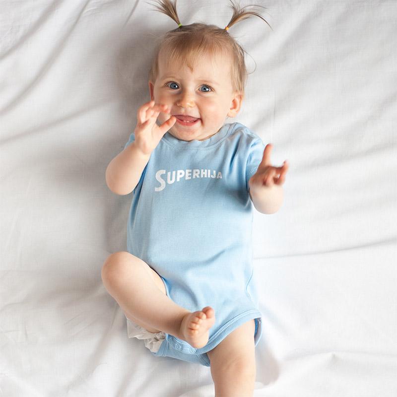 http://www.lolacamisetas.com/es/producto/506/camiseta-super-hija