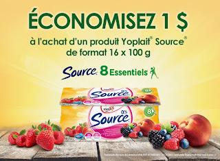 http://www.walmart.ca/fr/bons-de-reductions