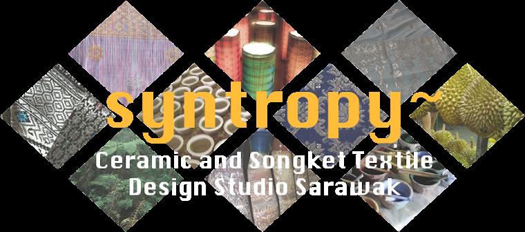 syntropy ~ sarawak