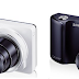 Samsung Galaxy Camera Price Drops to Rs. 26,000
