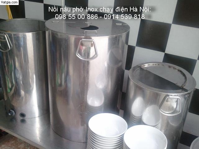 noi+nau+pho+inox,+dung+dien+6a