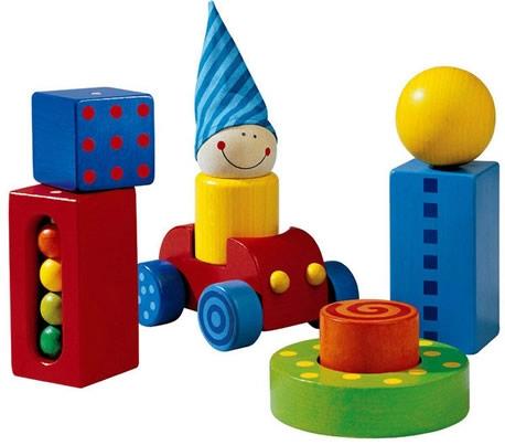 Bienvenido a los juegos de coños juguetes juguetes juguetes