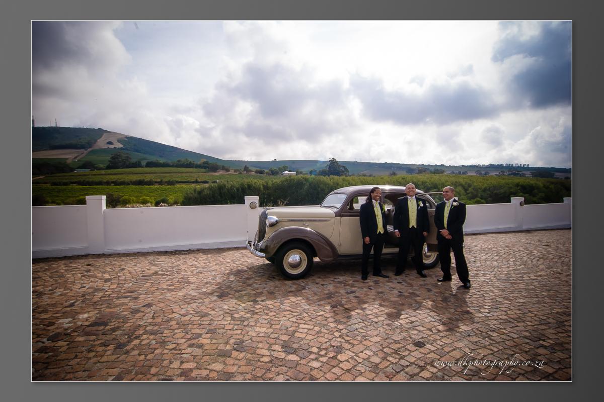 DK Photography DVD+slideshow-216 Cleo & Heinrich's Wedding in D'Aria, Durbanville  Cape Town Wedding photographer
