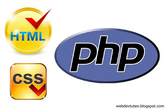 Should I learn PHP before Javascript? - PHP - The ...