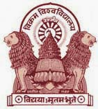 Vikram University Result 2015