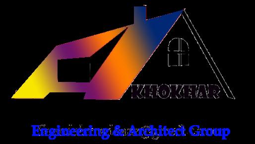Khokhar Builders