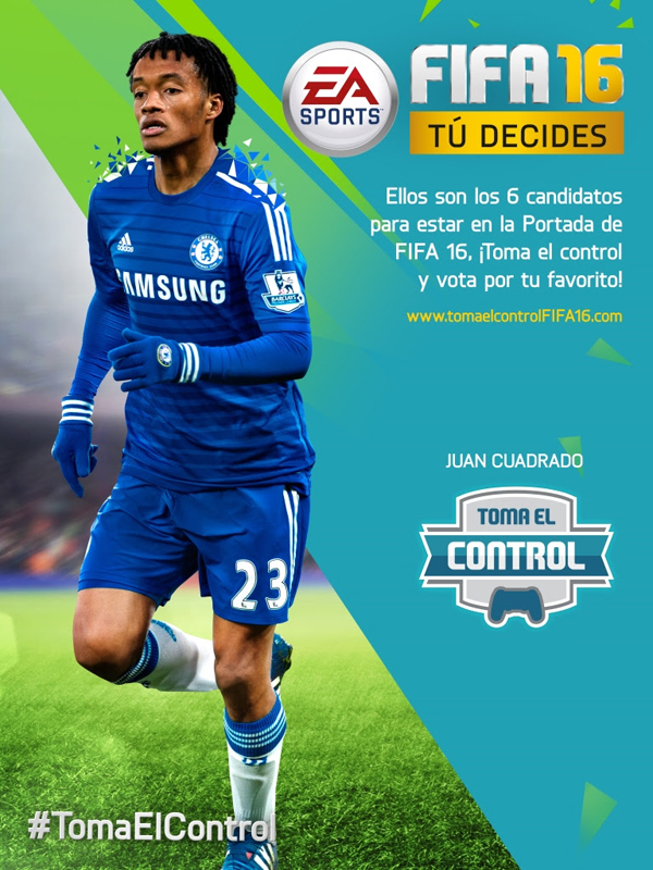 EA-anuncia-Cover-Vote-Vota-Jugador-favorito