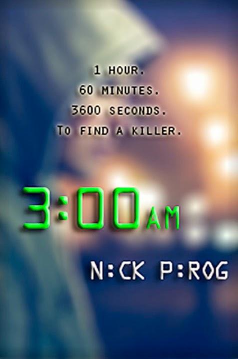 http://www.amazon.com/3-m-Nick-Pirog-ebook/dp/B00FV4IT7Q/ref=sr_1_1?s=digital-text&ie=UTF8&qid=1401544767&sr=1-1&keywords=nick+pirog+3am