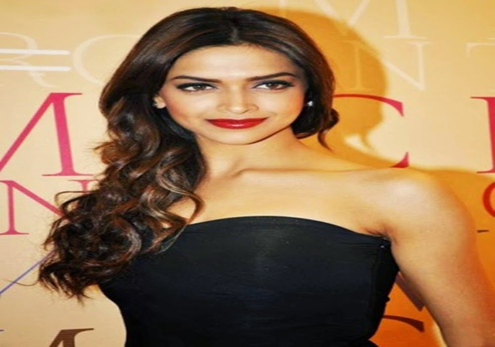 deepika padukone hd photos 2014