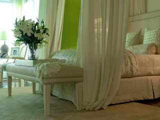 Kamar suami istri (foto homedit.com)