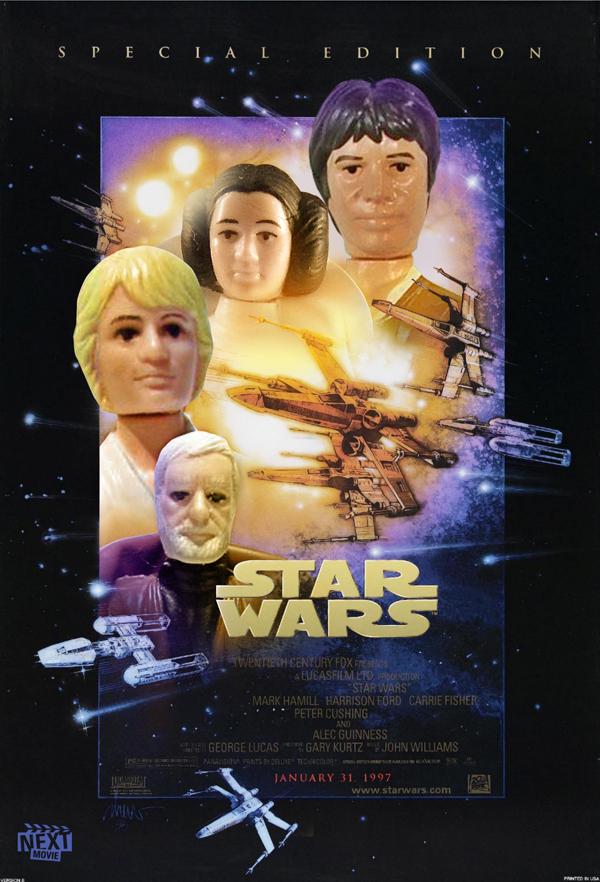 [Concurso Mensal de Fotos] - Votação Encerrada - Dezembro 2013. - Página 9 Star-wars-action-figures