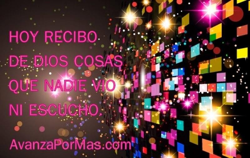 Imagen Hoy Recibo