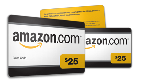 how to download amazon gift card generator