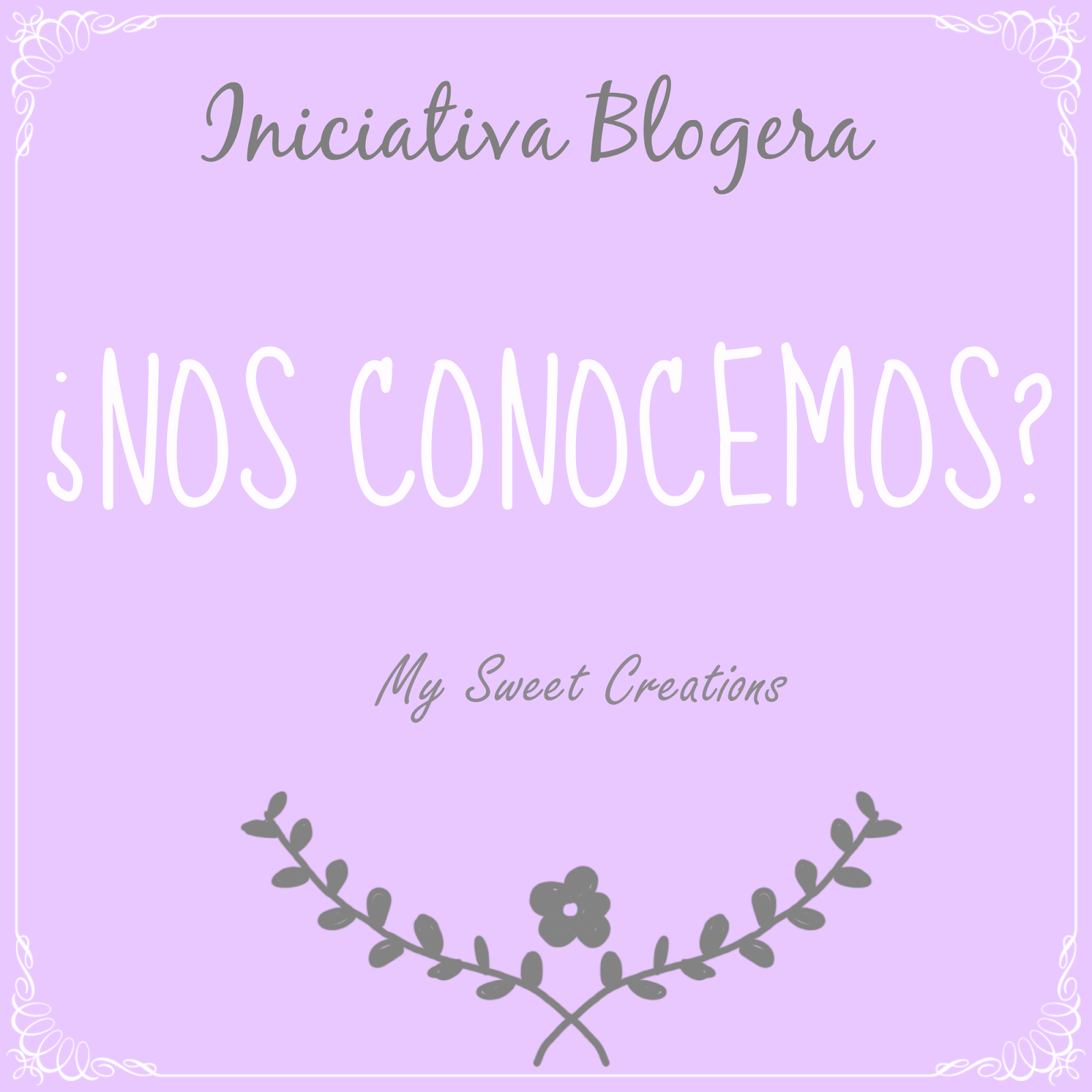 http://elrincondelganchillo.blogspot.com.es/p/blogs-que.html
