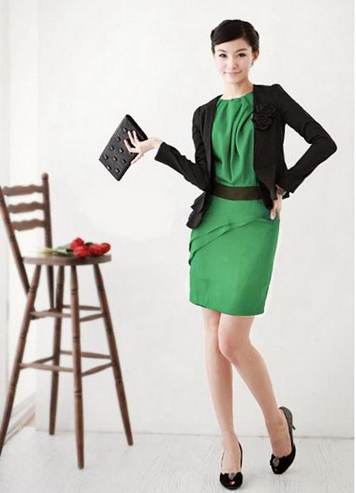 Office Fashion Office Wear Office Fashion Shoes Plumede