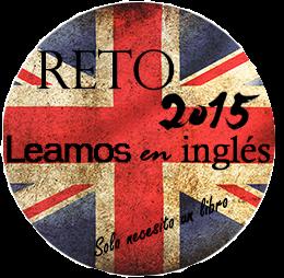 http://solonecesitounlibro.blogspot.mx/2014/12/reto-2015-leemos-en-ingles.html