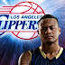 Clippers Signing Bobby Ray Parks Jr.