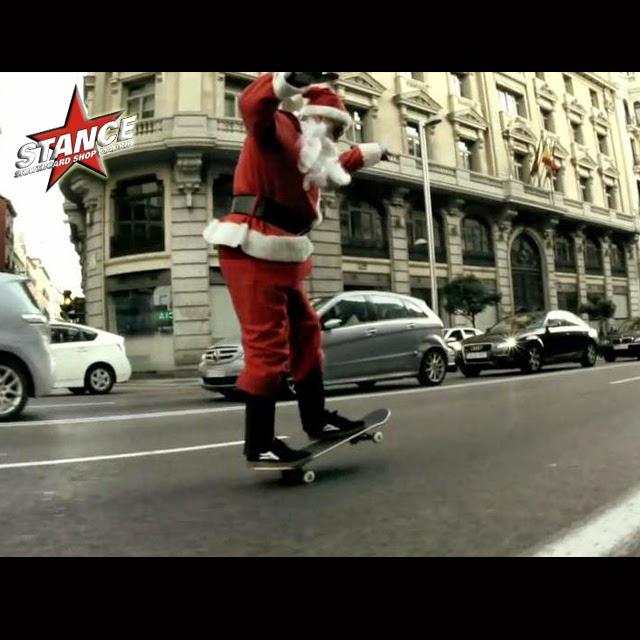 http://vimeo.com/54546005