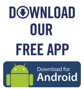 Nueltech's app
