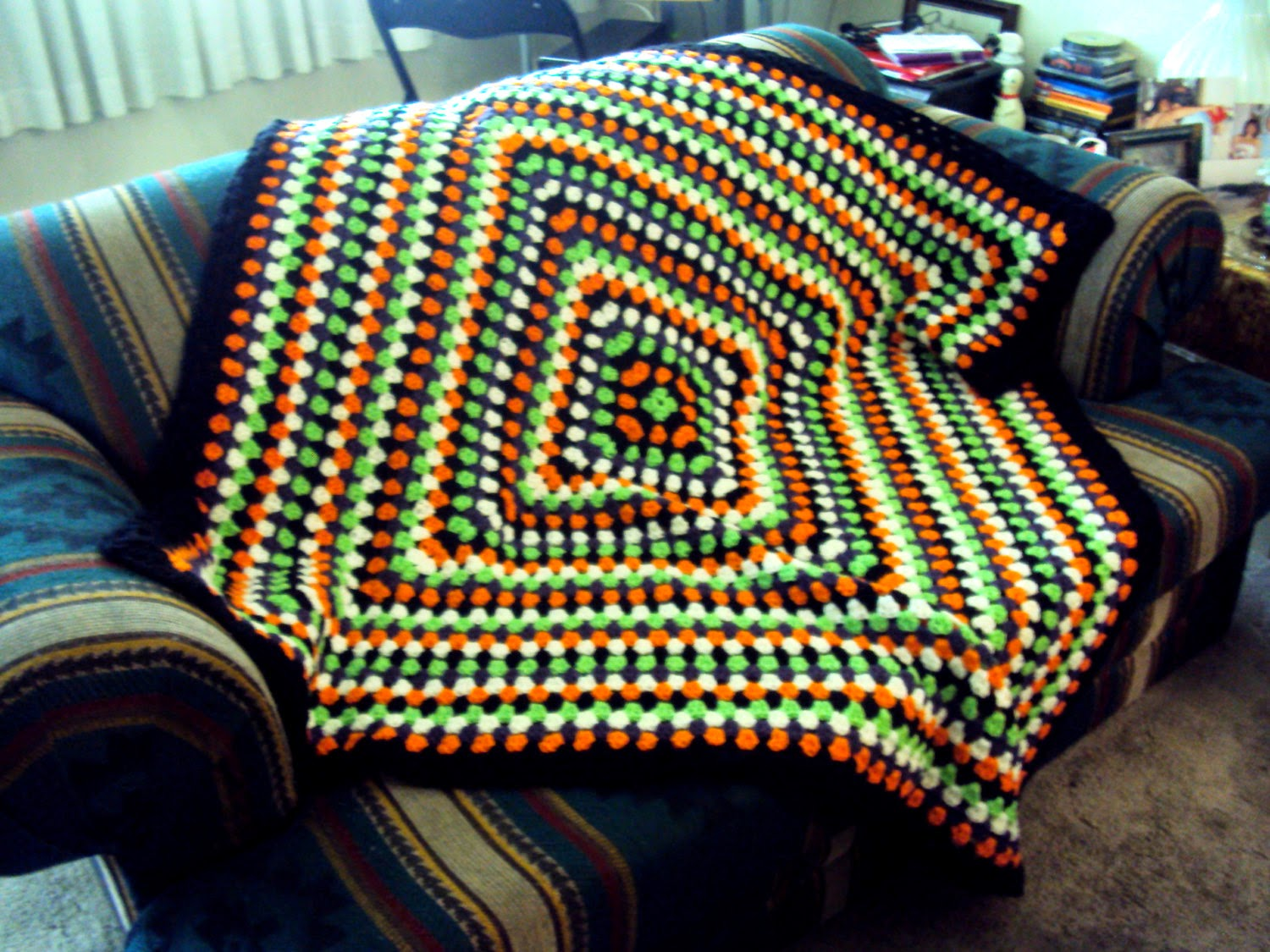 https://www.etsy.com/listing/198749431/sale-crochet-afghan-blanket-granny?ref=shop_home_active_14