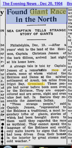 1904.12.20 - The Evening News