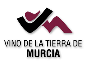 Vino de la Tierra de Murcia