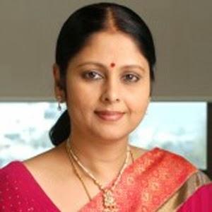 Yevadu movie Jayasudha