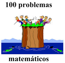 Problemas por resolver