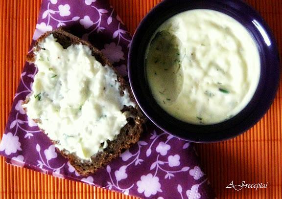 Плавленный сыр творога рецепт фото