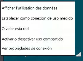 icono-de-wifi-windows-8-administra-perfiles-wifi
