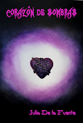 Corazón de Sombras