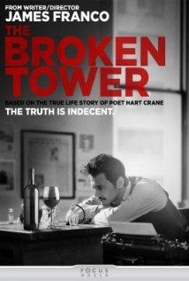 The Broken Tower (2011) DVDRip Mediafire tt1756791.jpg