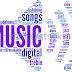 Info Audio (Jenis-jenis Penggunaan Audio, Narasi (Narration), Kesan bunyi, Muzik Latar)