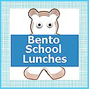 BentoSchoolLunches