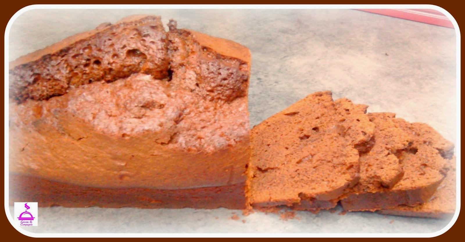 http://www.epicure-et-co.fr/quatre-quart-au-chocolat/
