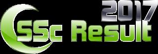 SSC RESULT 2017 | EDUCATION BOARD RESULT