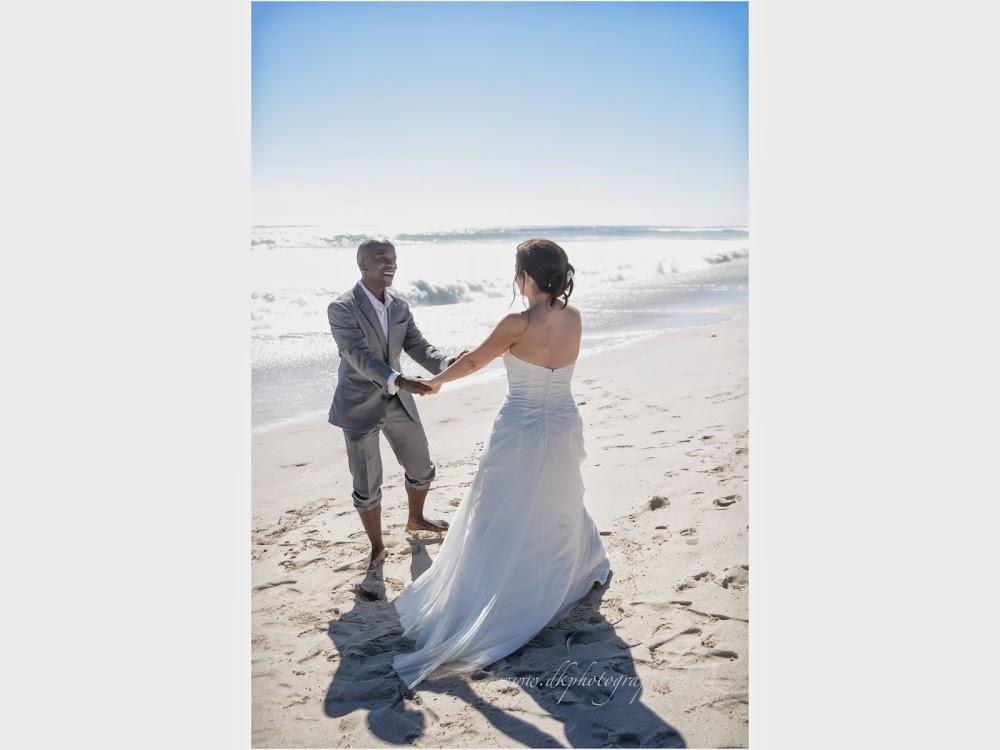 DK Photography LASTBLOG-069 Stefanie & Kut's Wedding on Dolphin Beach, Blouberg  Cape Town Wedding photographer