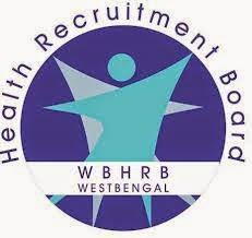 WBHRB Vacancy 2014